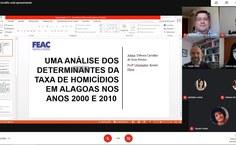 Defesa Debora Sena.jpeg