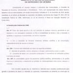 Manifesto em Defesa da Liberdade de Expressão e de Cátedra