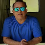 Nota de Pesar pelo falecimento do Prof. Dr. Ângelo Antônio Cavalcante Martins