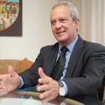 Os impactos da epidemia na economia alagoana - Prof. Dr. Cícero Péricles de Carvalho
