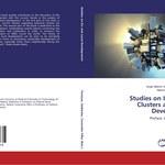 Professor da FEAC publica capítulo de livro na Alemanha