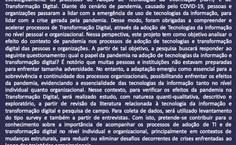 Projeto - Prof. Rodrigo Reis