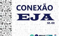 Conexão EJA