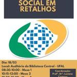 Seminário: A Previdência Social em Retalhos