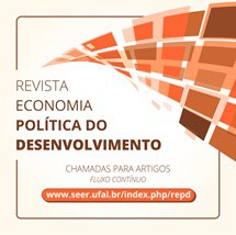 REPD 2.jpg